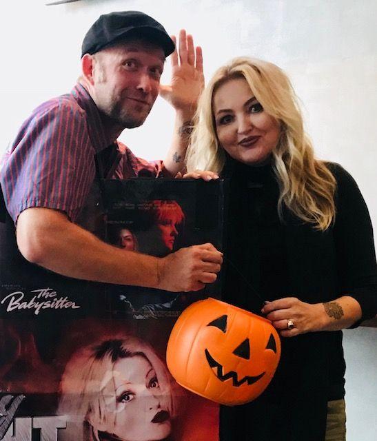 Tuesday pumpkin.jpg