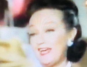 Dorothy Death