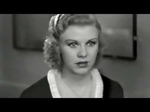 ginger rogers 13th guest