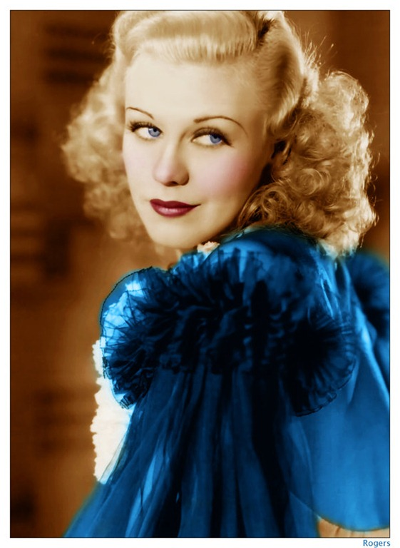 Ginger_Rogers_main