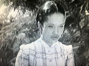 Nina Devil's Daughter 3