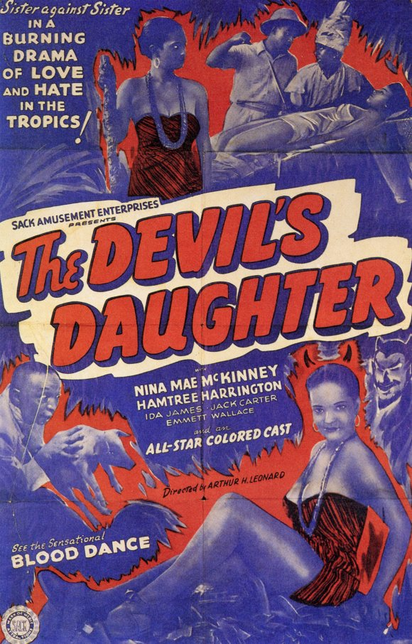 the-devils-daughter-movie-poster-1939-1020255851