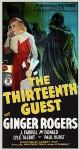 thirteenth_guest