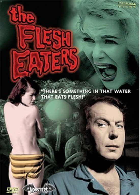 The-flesh-eaters.jpg