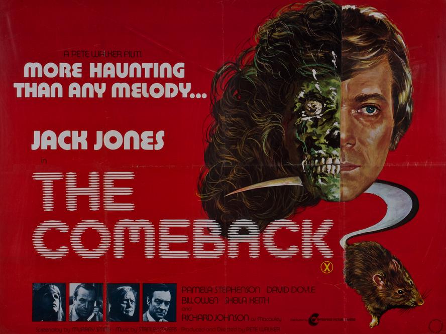 Jack Jones The Comeback.png