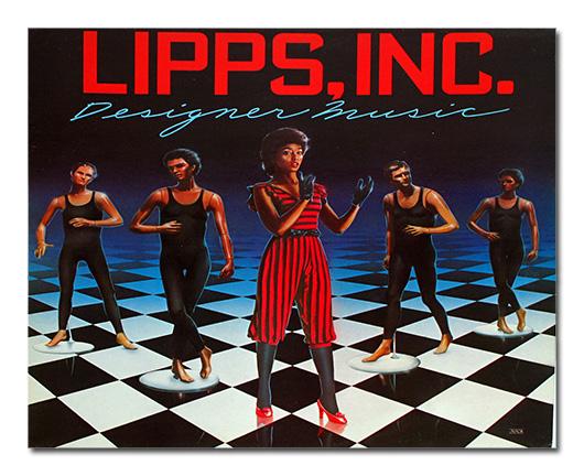 lipps inc designer-music-90.jpg