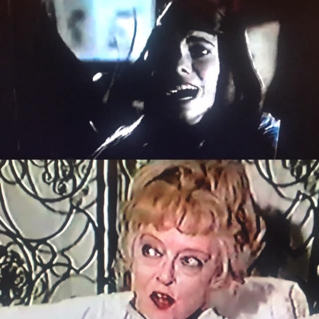 Scream Pretty Peggy Main