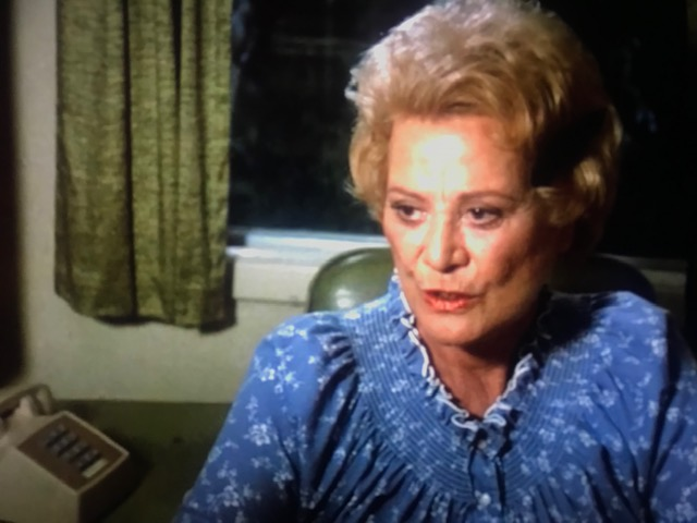 Rose Marie worried.jpg