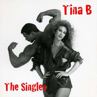 Tina B cover