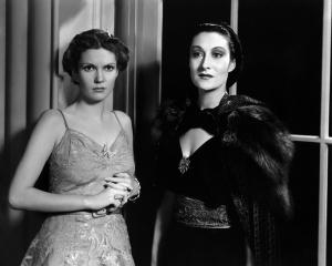 Marguerite-Draculas-Daughter_02