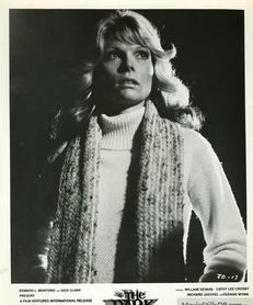 Cathy Lee Crosby.png