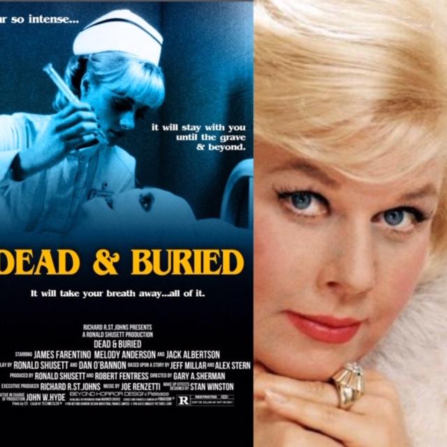 Doris Day Dead.JPG