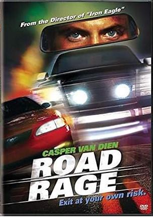 Road Rage cover.jpg