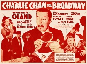 Joan charlie-chan-on-broadway-1937