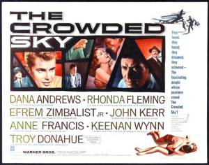 rhonda-fleming-the-crowded-sky