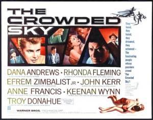 rhonda-fleming-the-crowded-sky
