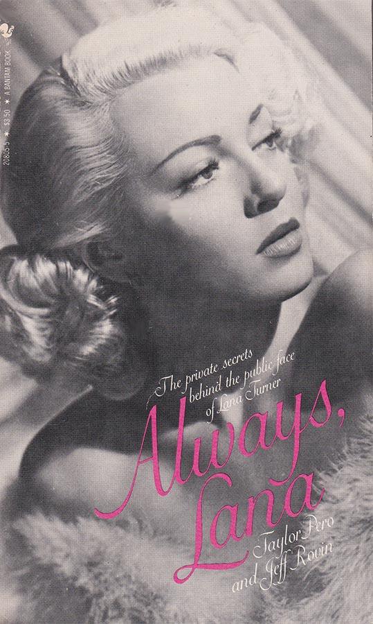 Always-Lana