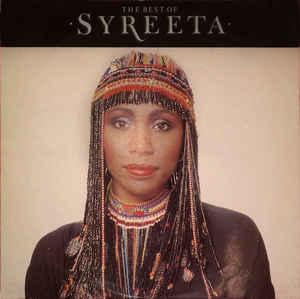 Syreeta 2