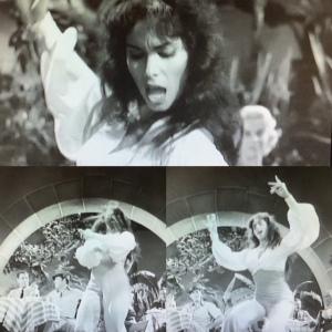 Margarita Dance