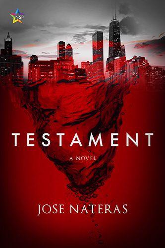 Testament-f