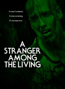 A Stranger Among the Living 2