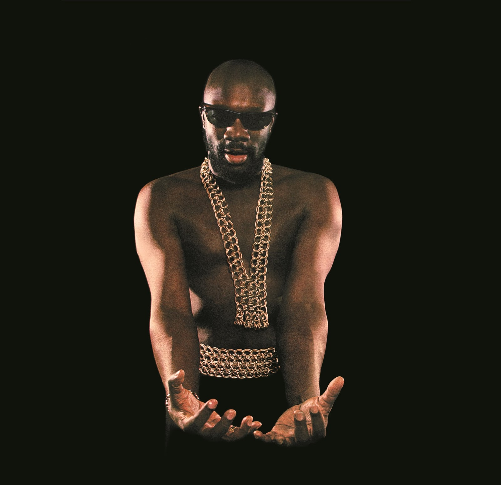 Isaac Hayes_Courtesy of Stax Archives (2)