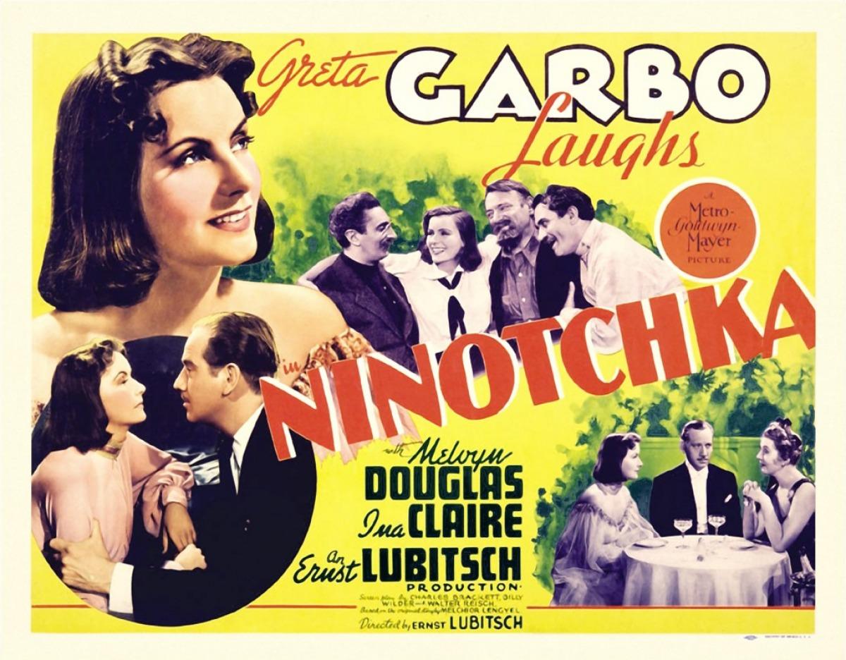 ninotchka-1939-aff-02-g