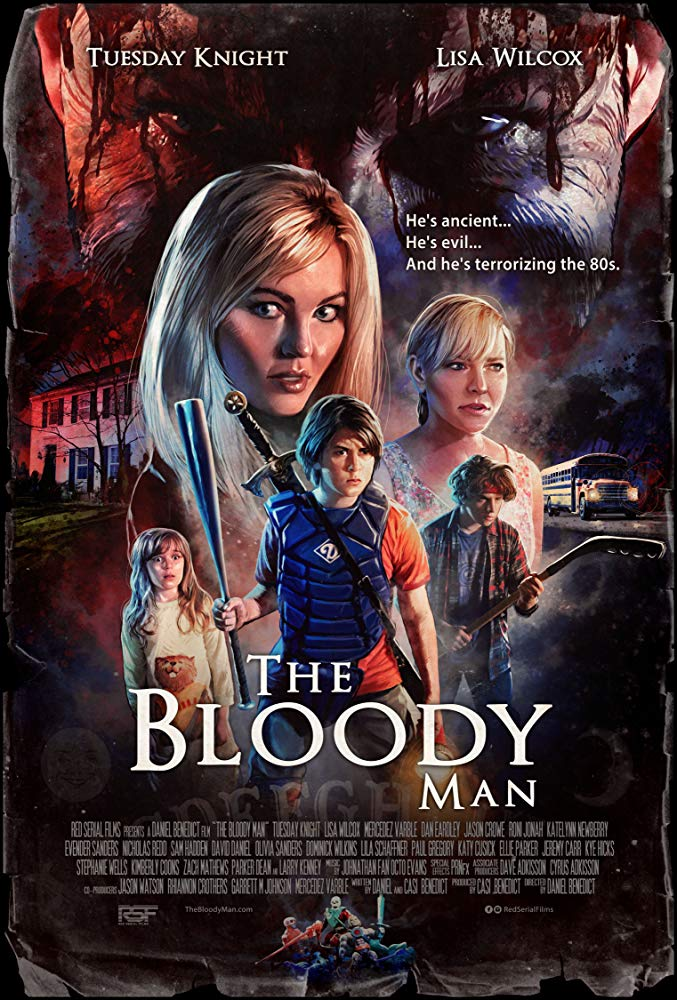 The-Bloody-Man-movie-film-2019-Tuesday-Knight-Lisa-Wilcox-poster
