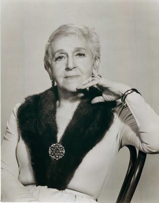 Mabel Glamour