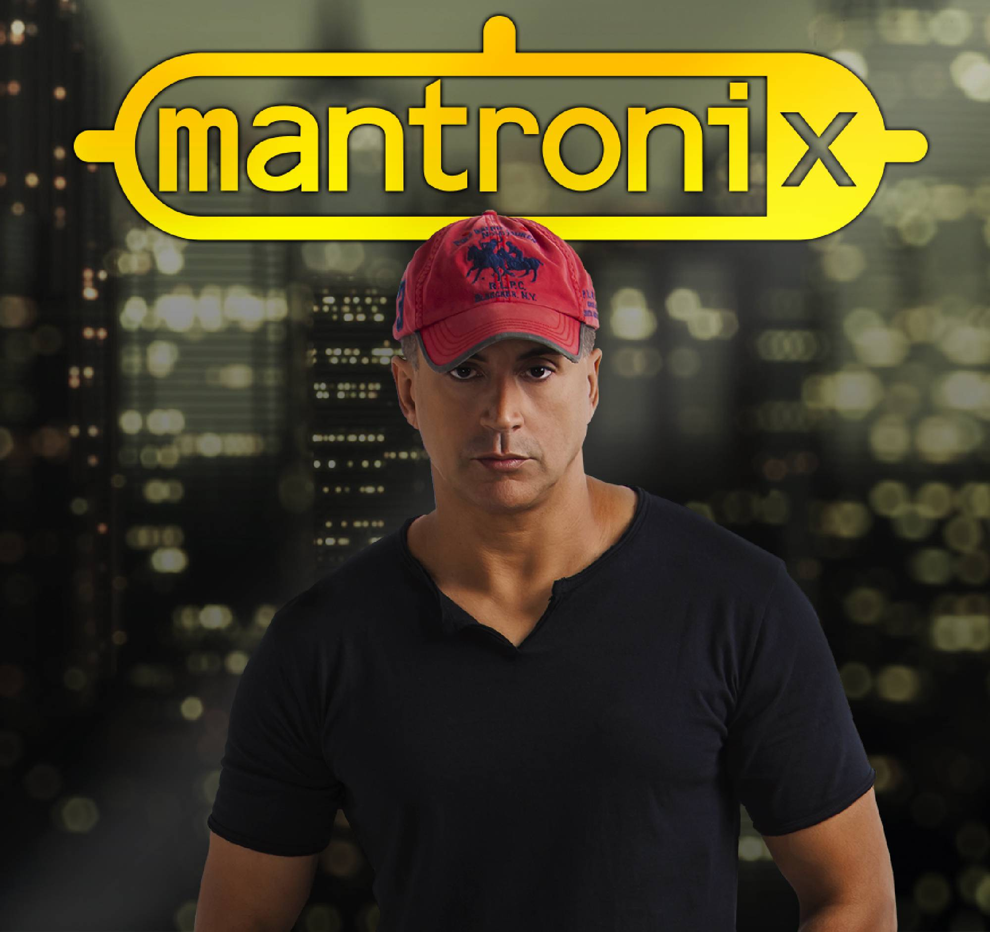 mantronix-final-2000x1884