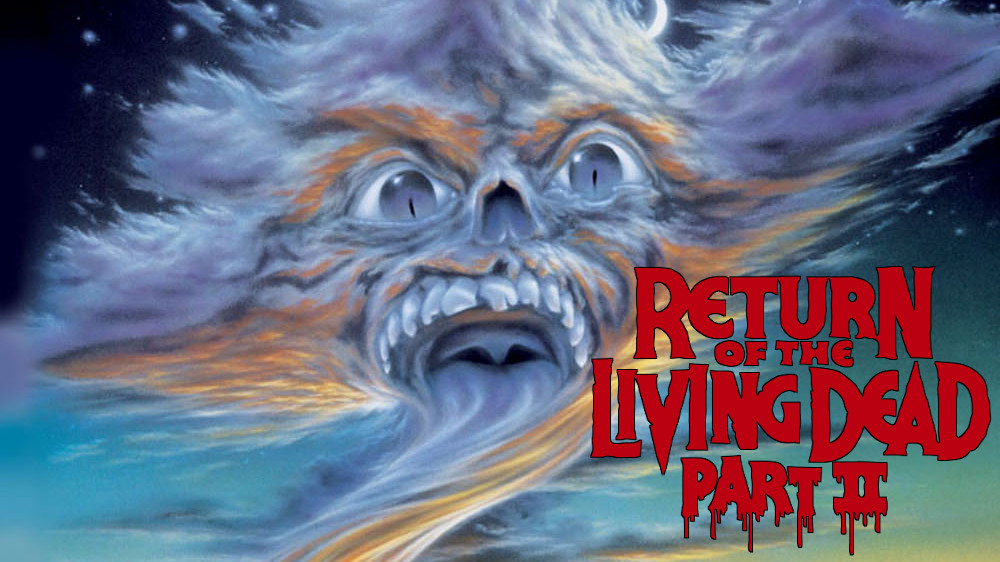 return-of-the-living-dead-part-ii