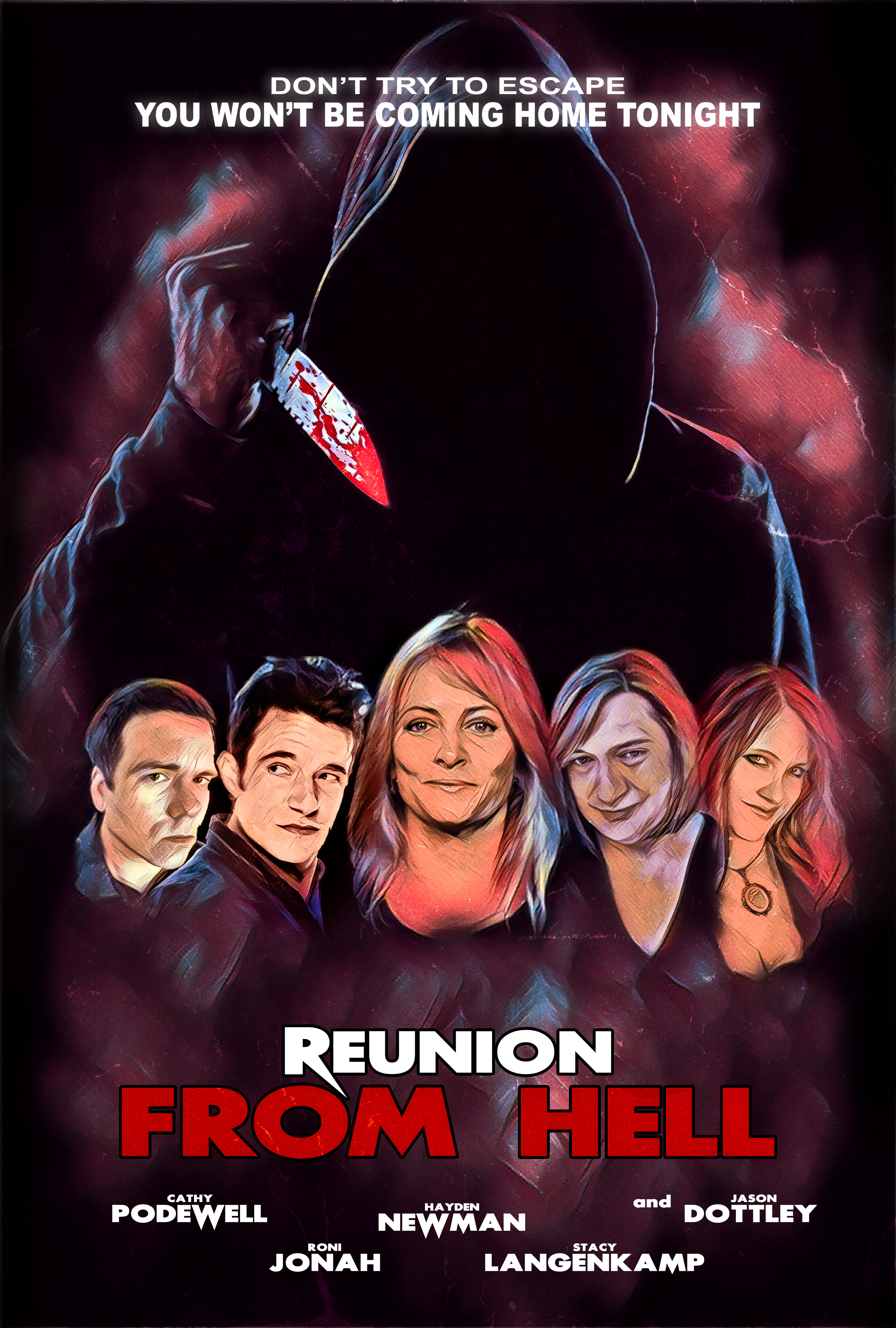ReunionFromHell_Version3[331]